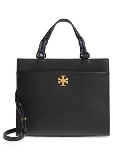 Tory Burch Kira Small Leather Tote