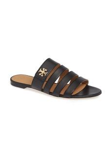 Tory Burch Kira Strappy Slide Sandal (Women)