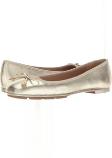 Tory Burch Laila Drive Ballet Flat