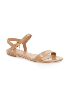 Tory Burch Laurel Strappy Sandal (Women)