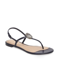 Tory Burch Liana Sandal (Women)