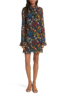 Tory Burch Livia Shirtdress