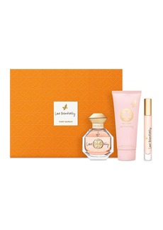 Tory Burch Love Relentlessly Eau de Parfum Gift Set ($174 value)