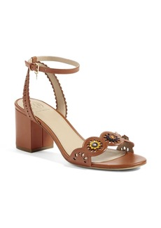 Tory Burch Marguerite Sandal (Women)