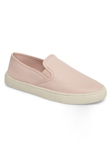 Tory Burch Max Slip-On Sneaker (Women)