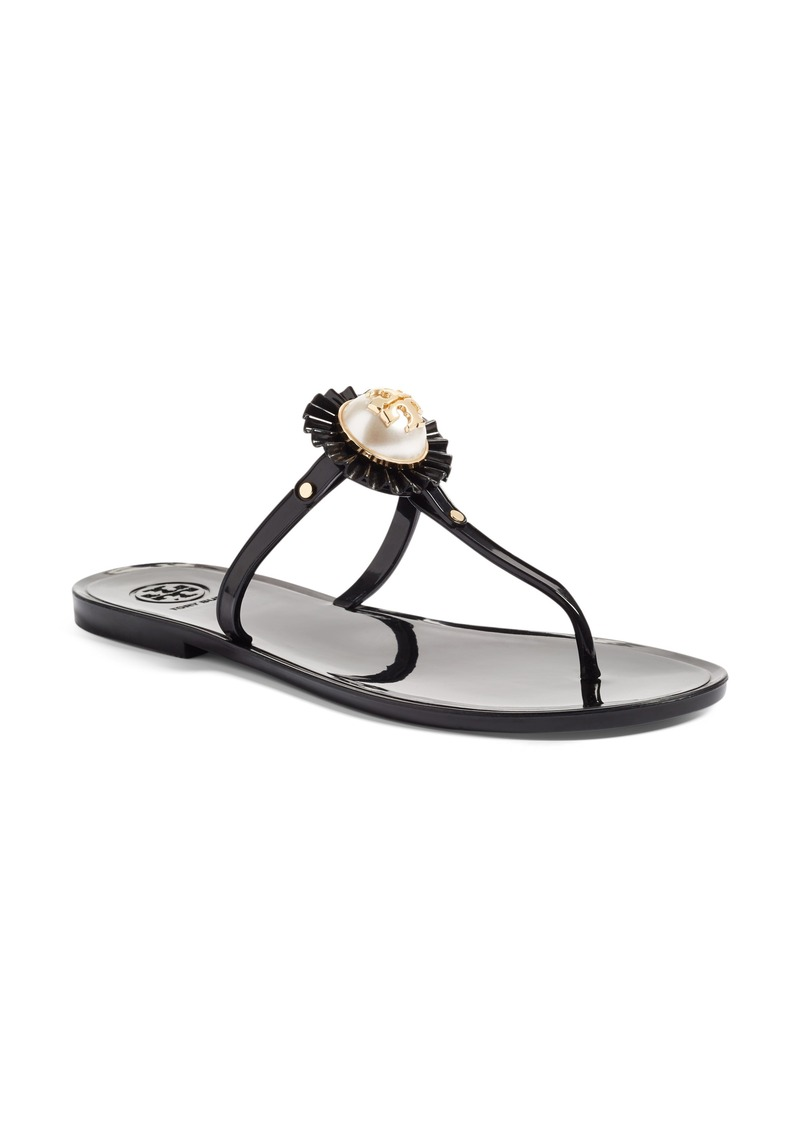 2e1ff15d849a04 Tory Burch Tory Burch Melody Sandal (Women)