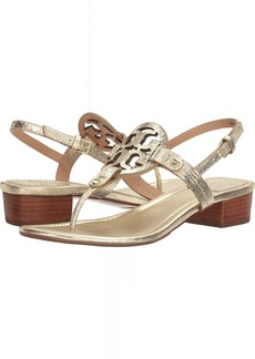 Tory Burch Miller 30mm Sandal