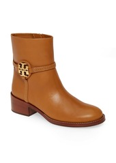 Tory Burch Miller Bootie (Women)
