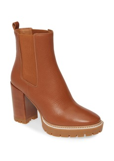Tory Burch Miller Chelsea Boot (Women)