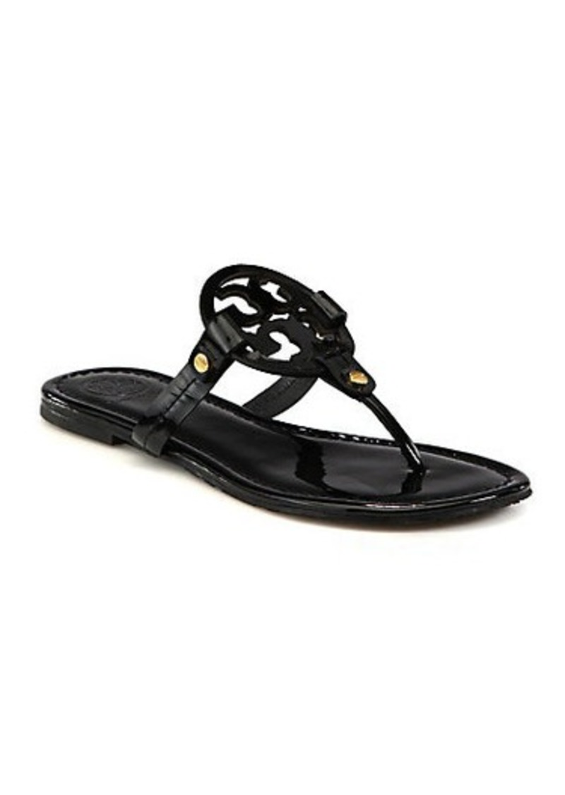Tory Burch Miller Sandal (Women): Highest Quality Guarantee» Book Tory Burch Miller Sandal (Women) by All Womens Sale, Find Best Selling Women Clothing, Women Dress, Women Coat, Skirts, Sweater, Vest, Shirts, Fur And Other Cheap Women Clothings From China.