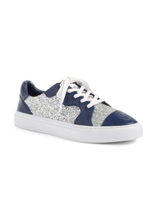 Tory Burch Milo Sneaker (Women)