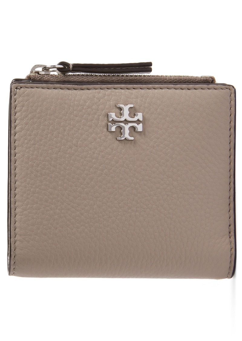 c36a567f0aeb Tory Burch Tory Burch Mini Frida Leather Wallet (Nordstrom Exclusive ...