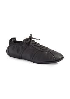 Tory Burch Minnie Sneaker (Women)