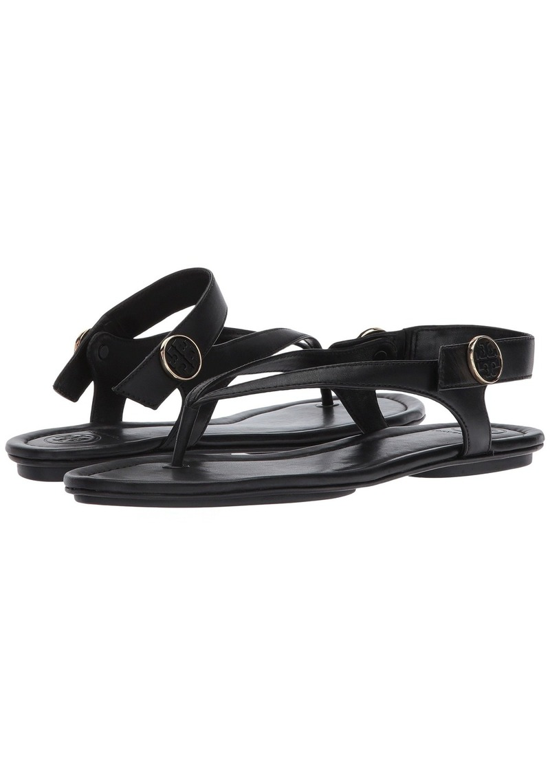 115a8b10b9174f Tory Burch Minnie Travel Sandal