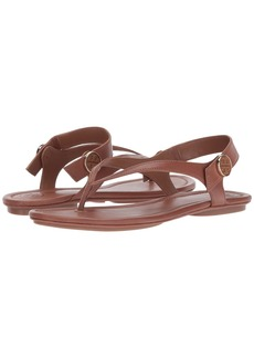 Tory Burch Minnie Travel Sandal