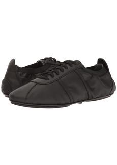 Tory Burch Minnie Travel Sneaker
