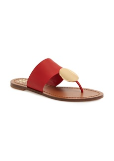 Tory Burch Patos Sandal (Women)