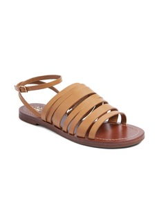 Tory Burch Patos Strappy Sandal (Women)