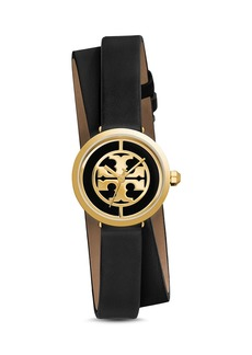 Tory Burch Reva Wrap Watch, 28mm