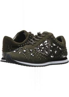 Tory Burch Scarlett Runner Sneaker
