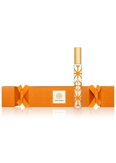 Tory Burch Signature Eau de Parfum Rollerball Holiday Cracker