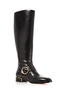 Tory Burch Sofia Tall Riding Boots