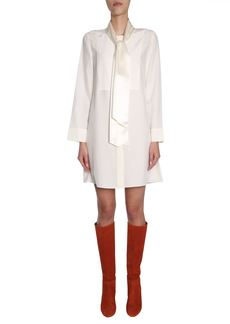 Tory Burch Sophia Dress