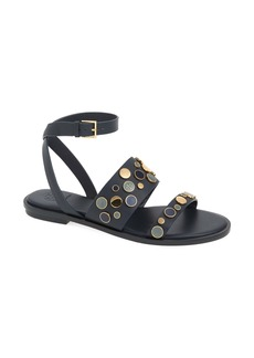 Tory Burch Suki Sandal (Women)
