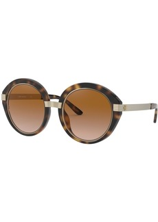 Tory Burch Sunglasses, 0TY9060U