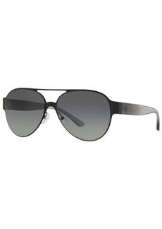 Tory Burch Sunglasses, TY6066 58
