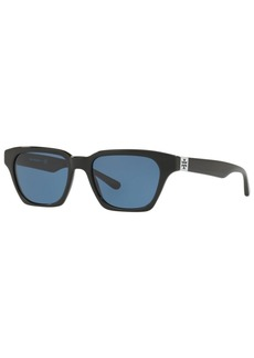 Tory Burch Sunglasses, TY7119 51
