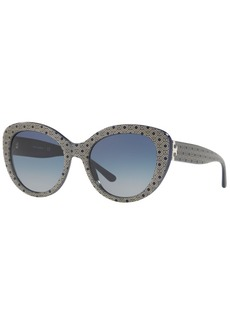 Tory Burch Sunglasses, TY7121 55