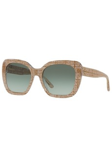 Tory Burch Sunglasses, TY7127 56