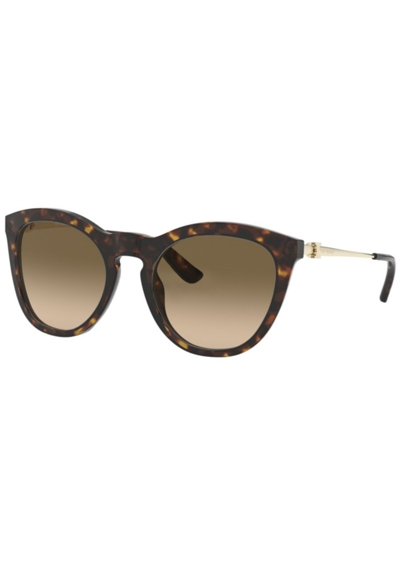 20217bbbbc Tory Burch Tory Burch Sunglasses