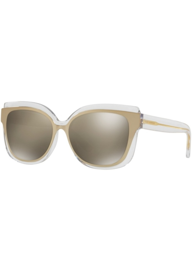 Tory Burch Sunglasses, TY9046