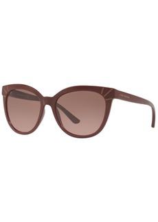 Tory Burch Sunglasses, TY9051 56