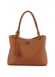 Tory Burch Taylor Triple-Compartment Tote Bag