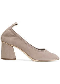 Tory Burch Therese pumps - Nude & Neutrals