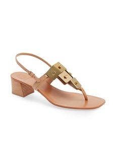 Tory Burch Thompson Sandal (Women)