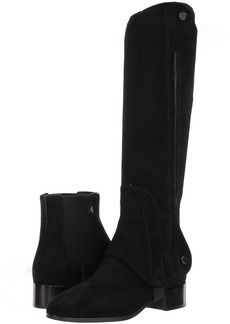Tory Burch Two-Way Boot