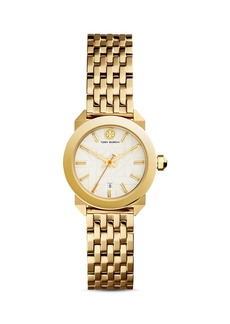Tory Burch Whitney Watch, 28mm