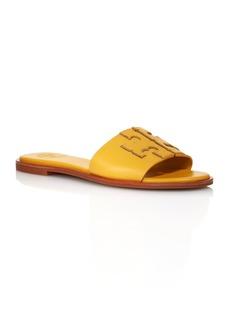 Tory Burch Women's Ines Slide Sandals