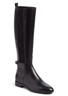 Tory Burch Wyatt Riding Boot (Women)