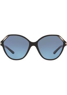 Tory Burch TY7139 sunglasses