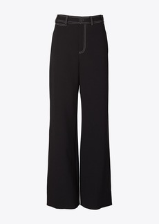 Tory Burch WIDE-LEG PANT