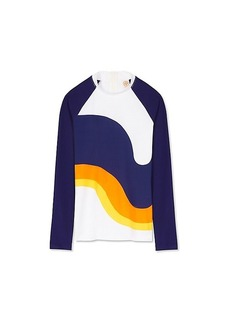 Tory Burch WINDWELL SURF SHIRT