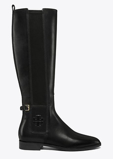 b8f4851699ff On Sale today! Tory Burch WYATT BOOT