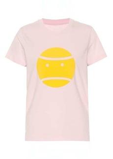 Tory Sport Little Grumps cotton T-shirt