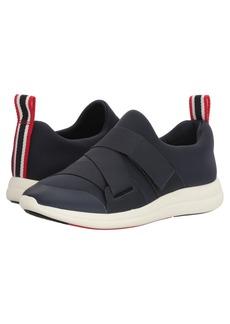 Tory Sport Neoprene Sneaker