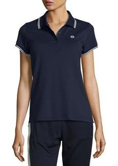 Tory Sport Performance Pique Polo Shirt